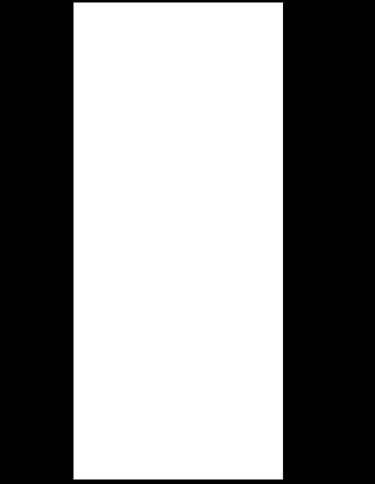 メインイメージ1線