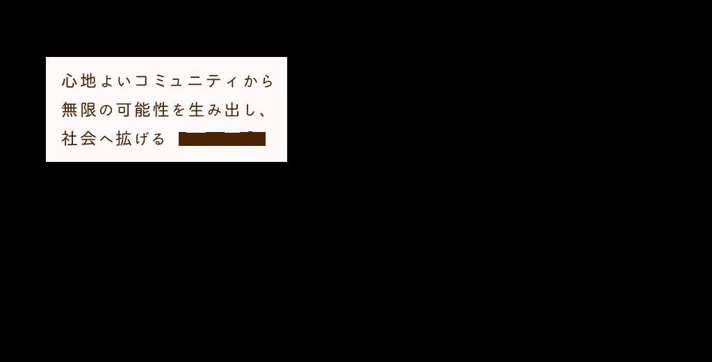 メインイメージ2文字