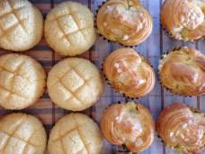 ひろや製パン所画像