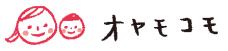 oyamokomo